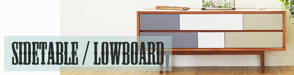 low-board-natural