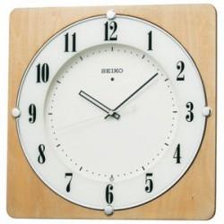 時計 | SEIKO CLOCK(セイコークロック) スタンダード 掛け時計 KX382B