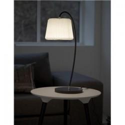 ライトスタンド | LE KLINT(レ・クリント) テーブルランプ スノードロップ 320B KT320BSW