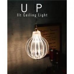 ライトスタンド | MERCURY UP CLEAR LT217