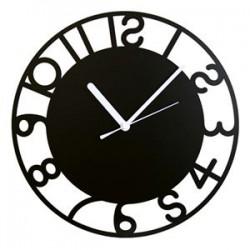 時計 | 壁掛け時計 鋼の匠 アールデコ