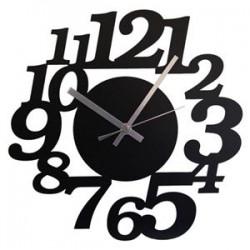 時計 | 壁掛け時計 鋼の匠 イタリティック