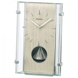 時計   SEIKO CLOCK(セイコークロック) 電波置時計 BY232M