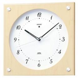 時計 | SEIKO CLOCK(セイコークロック) スタンダード 電波壁掛け時計 KS268B