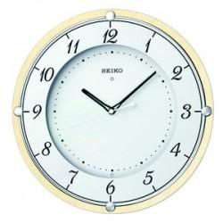 時計 | SEIKO CLOCK(セイコークロック) スタンダード 電波壁掛け時計 KX373A
