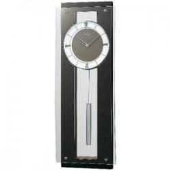 時計   SEIKO CLOCK(セイコークロック) 振子つきスタンダード 壁掛け時計PH450B